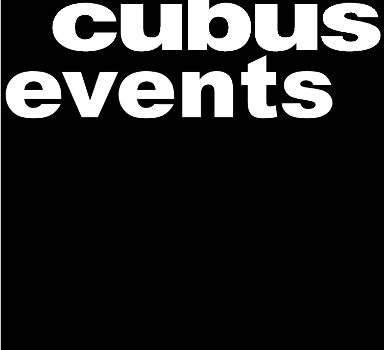 cubus-events-entwurf01