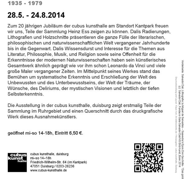 Einladungskarte-120x175-Rückseite-mitText-ohne-Einladung Dali