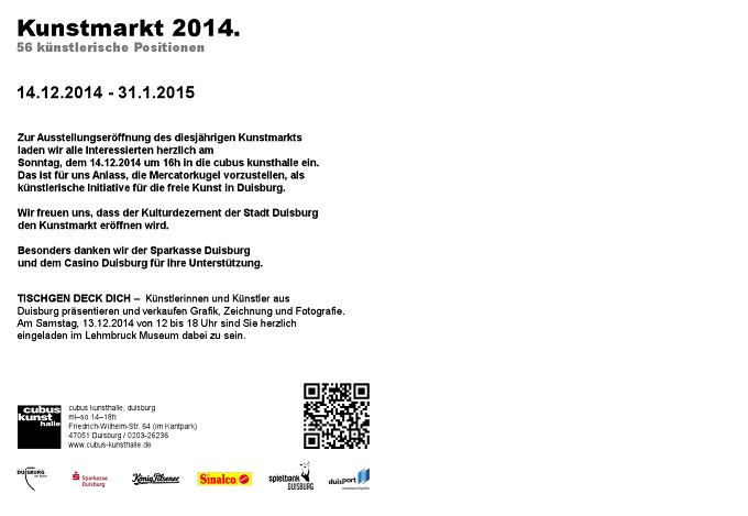 Einladungskarte-120x175-Rückseite