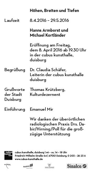 Einladung-Höhen_Breiten_Tiefen-Rückseite