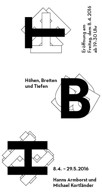 Einladung_Höhen-Breiten-Tiefen_Vorderseite