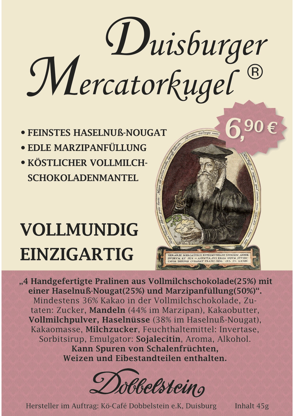 mercatorkugel-preisschild-690-e
