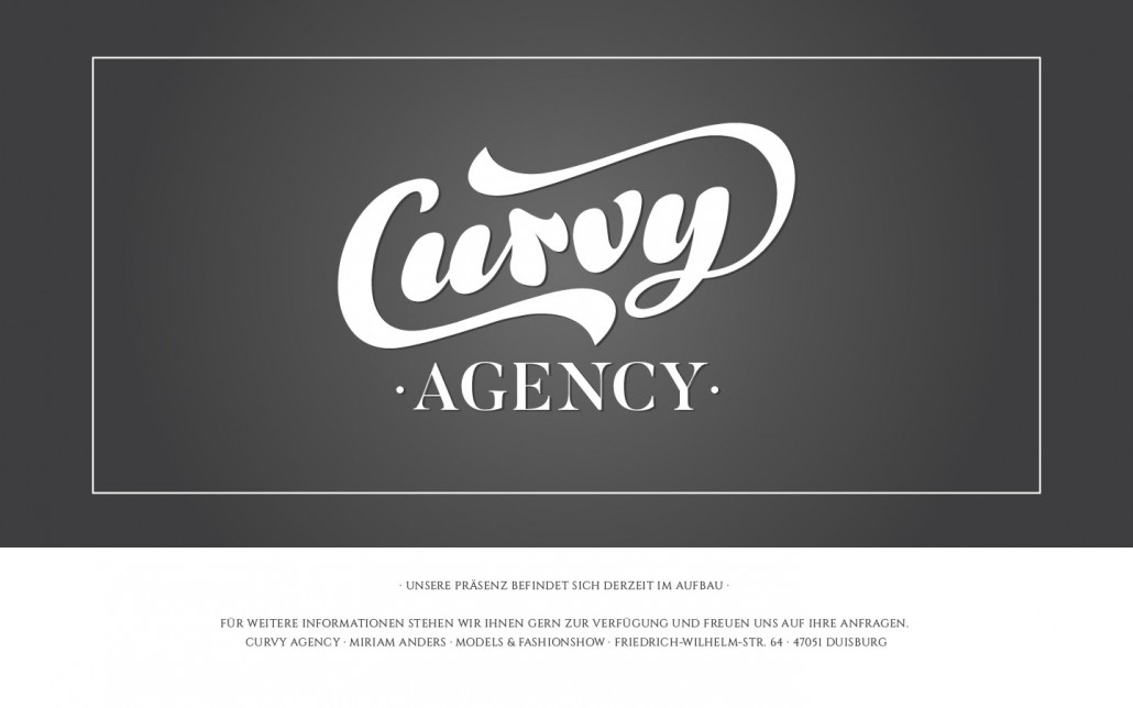 Curvy_Home2